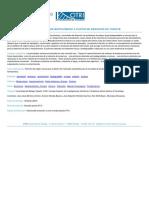 Uma Patente Nuevo Metodo de Obtencion de Biopolimero a Partir de Residuos de Tomate