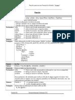 Funções para uso em Formulas.doc