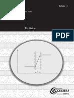 Biofísica 1.pdf