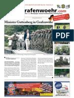grafenwoehr.com Newspaper - Issue 04/2010 Englisch/American