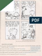 profª Inglês 5.pdf