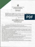 profª Inglês 2.pdf