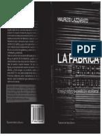 212583321-Lazzarato-Maurizio-La-Fabrica-Del-Hombre-Endeudado-Completo-Smallpdf-com (1).pdf