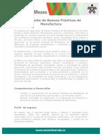 supervision_bpm.pdf