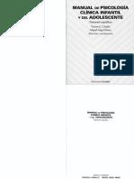 manual-de-psicologia-clinica-infantil este si va hacer.pdf