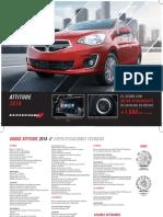 Dodge_Attitude_Ficha_Tecnica.pdf