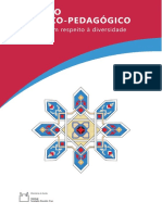 Ppp Fiocruz Versao Revisado Final