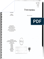 documents.mx_harvey-david-el-nuevo-imperialismopdf.pdf