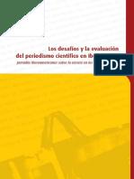 libro_periodismo_cientifico.pdf