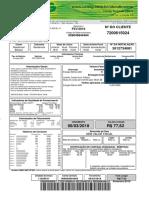 FaturaCEMIG_08032018.pdf