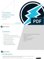 Electroneum Uncovered March2018