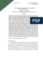 7506-16427-1-SM.pdf