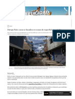 Riesgo País_ Casas Se Hunden en Zonas de Superficie Inestable [FOTOS] _ Foto 1 de 13 _ Lima _ Sucesos _ El Comercio Perú