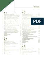 Elementos da Natureza e Propriedades dos Solos Livro por Ray R. Weil.pdf