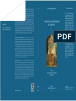 Corpus Coelestinianum I 1 Il Processo Di