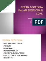 254578_modul Coal Explor