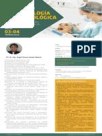 FARMACOLOGÍA ESTOMATOLÓGICA.pdf