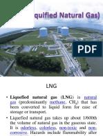 303181522-MY-ppt-on-LNG.pptx