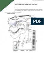 [cliqueapostilas.com.br]-estrutura-dos-instrumentos-de-cordas-friccionadas.pdf