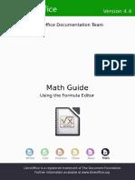 MG44-MathGuide.pdf