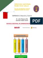 02.-Gerencia-2-DIreccion-y-control.pdf
