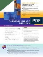 2. Cardio Book.pdf