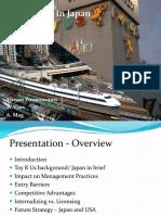 246687675-62379030-Toy-R-US-in-Japan-Case-study-pdf.pdf