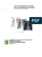 pemeriksaan radiologi thoraks.pdf