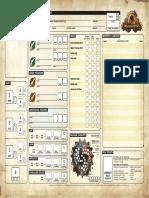 Bog Trog Warlock.pdf