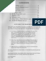 Dilermando Reis - The Guitar Works - Vol1.pdf