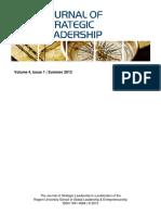 JSL_Vol4Iss1[1].pdf