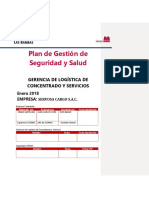 PGSSO 2018 SERVOSA CARGO SAC.docx