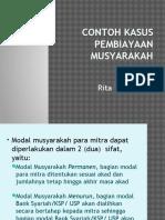 pertm-7-contoh-kasus-musyarakah.pptx