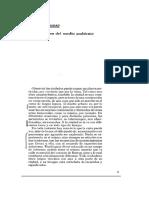 IMAGEN DE LA CIUDAD DE KEVIN LINCH RESEÑA.pdf