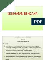 PONT BENCANA.pptx