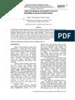 9820-20902-1-SM.pdf