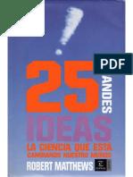 25 grandes ideas.pdf