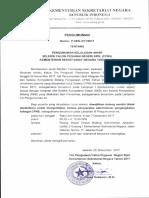 1_pengumuman_hasil_akhir.pdf