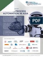 Rpa Report Asia 2017