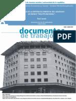 23 JACOB-BROU- (1).pdf