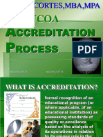 31183257-MELJUN-CORTES-PACUCOA-Consultancy-Accreditation.ppt