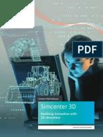 1. simcenter