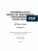 Interpreting Issues in Performing Contemporary Piano Music_vol1.pdf