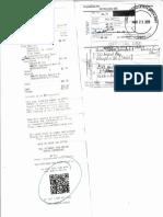 Registered Mail Receipt Tennessee Gov._20180323_0001