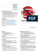 MailSniper Field Manual