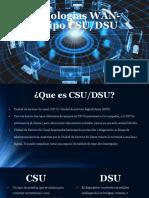 Presentacion WAN - CSU%2FDSU