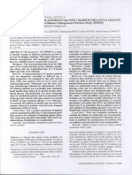 10-1-10-Magement and Control of Patients With Type 2 Diabetes Mellitus in Lebanon