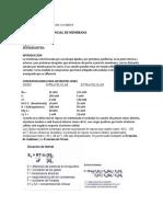 4° activ FISIO I (1).docx