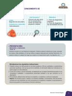 ATI2-S01-Proyecto de vida.pdf