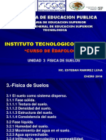 EDAFOLOGIA  UNIDAD 3.ppt